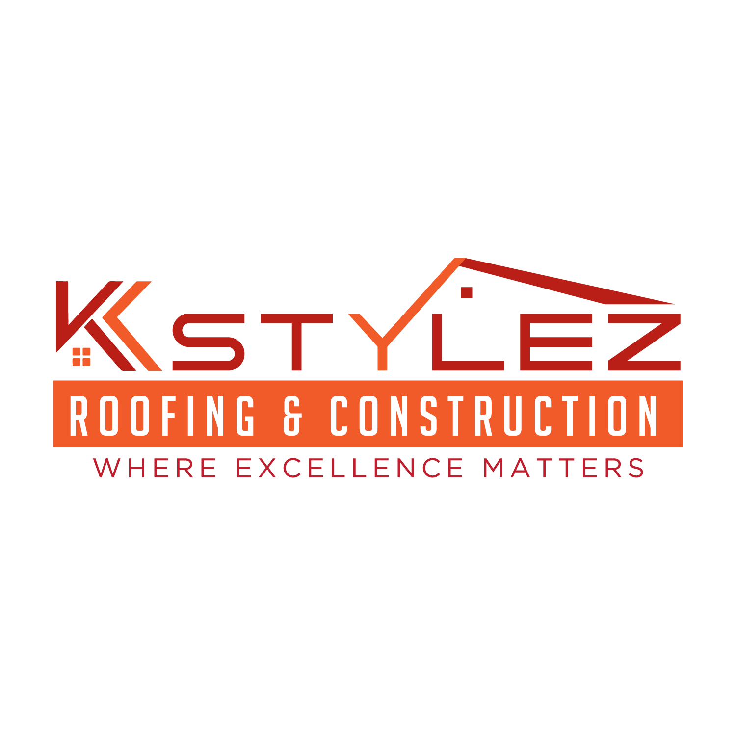 KStylez Roofing and Construction